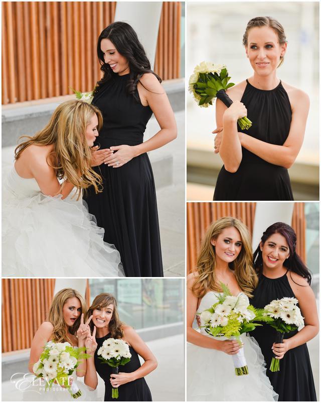 Grand_Hyatt_Pinnacle_Club_Wedding_Photos_020