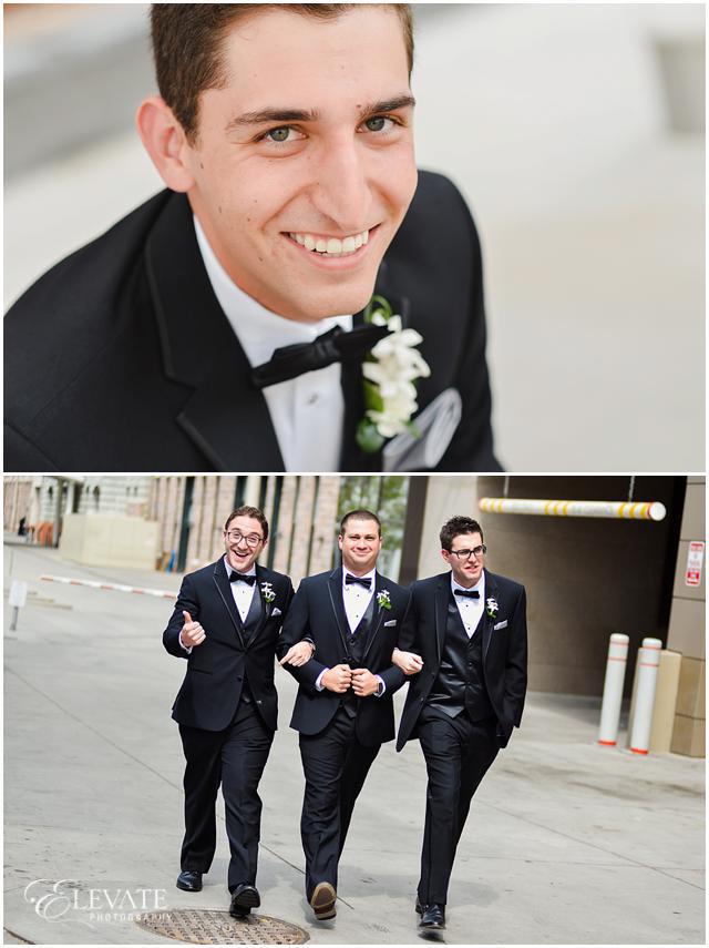 Grand_Hyatt_Pinnacle_Club_Wedding_Photos_022