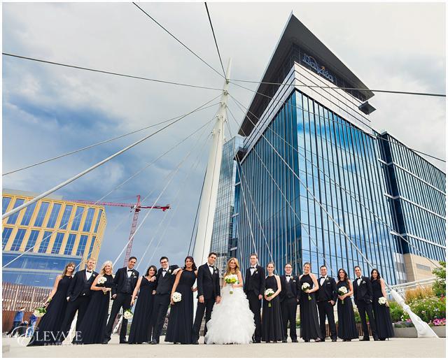 Grand_Hyatt_Pinnacle_Club_Wedding_Photos_023