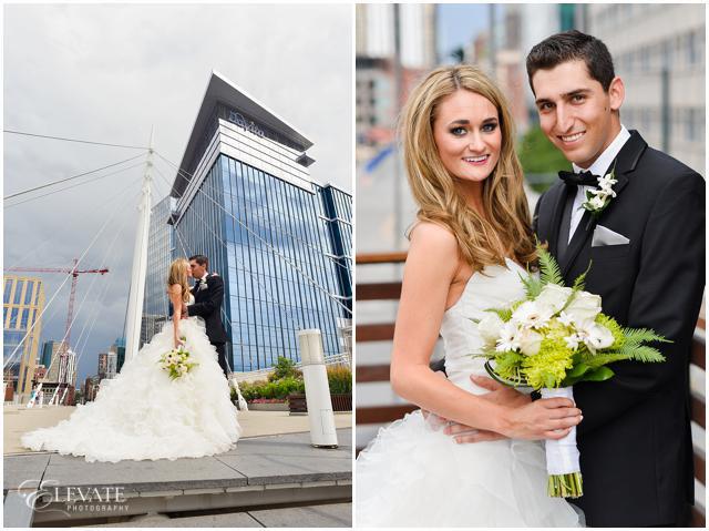Grand_Hyatt_Pinnacle_Club_Wedding_Photos_024