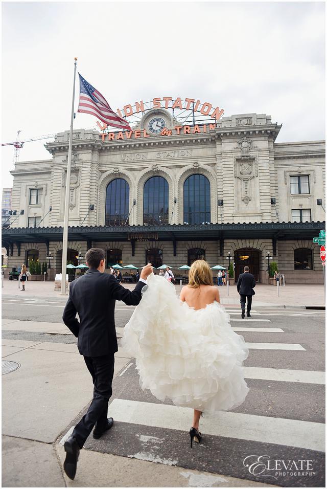 Grand_Hyatt_Pinnacle_Club_Wedding_Photos_025