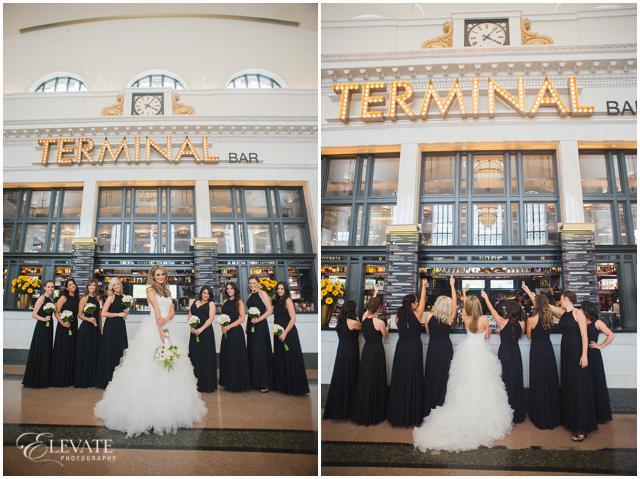 Grand_Hyatt_Pinnacle_Club_Wedding_Photos_026