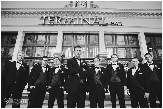 Grand_Hyatt_Pinnacle_Club_Wedding_Photos_027