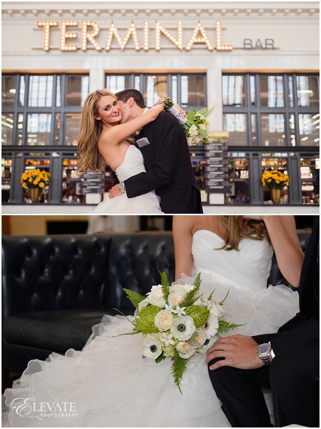 Grand_Hyatt_Pinnacle_Club_Wedding_Photos_028