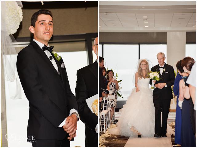 Grand_Hyatt_Pinnacle_Club_Wedding_Photos_031