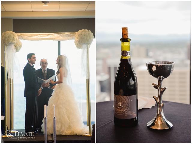 Grand_Hyatt_Pinnacle_Club_Wedding_Photos_032