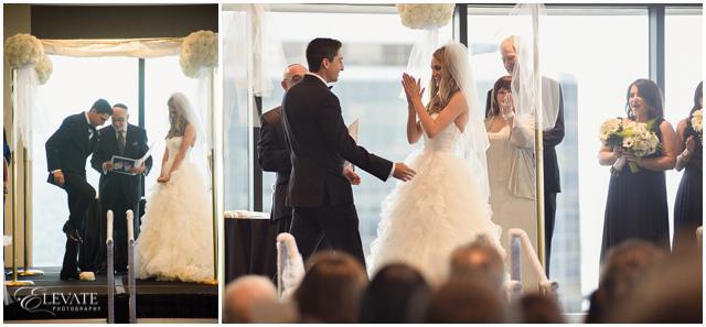 Grand_Hyatt_Pinnacle_Club_Wedding_Photos_034