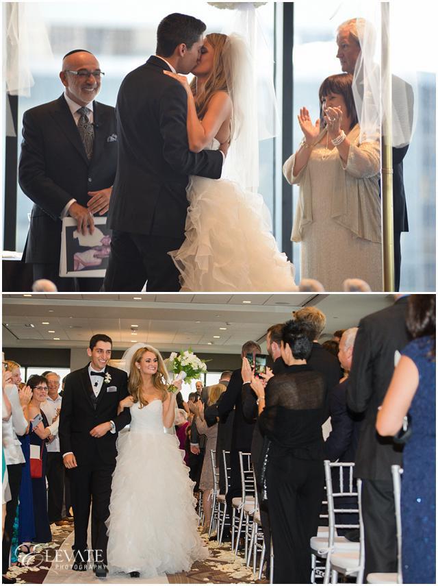 Grand_Hyatt_Pinnacle_Club_Wedding_Photos_035