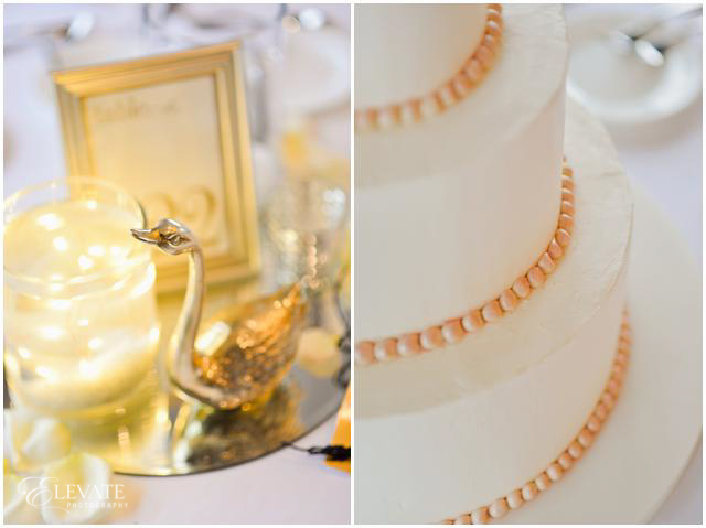 Grand_Hyatt_Pinnacle_Club_Wedding_Photos_037