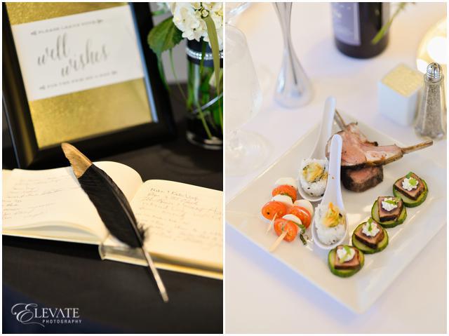 Grand_Hyatt_Pinnacle_Club_Wedding_Photos_038