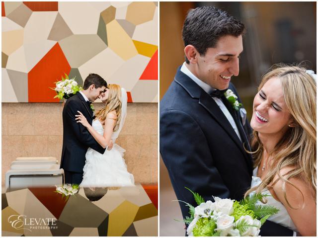 Grand_Hyatt_Pinnacle_Club_Wedding_Photos_039