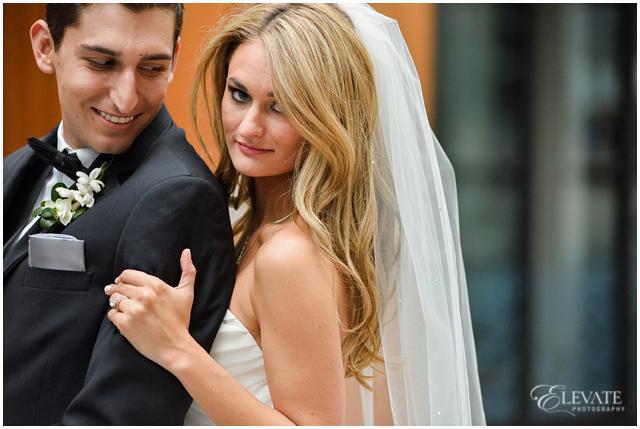 Grand_Hyatt_Pinnacle_Club_Wedding_Photos_040