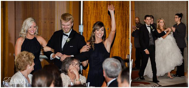 Grand_Hyatt_Pinnacle_Club_Wedding_Photos_041