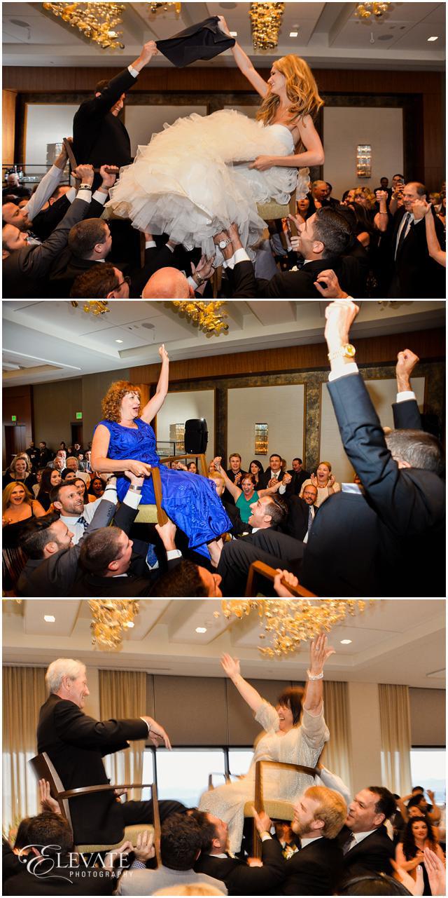 Grand_Hyatt_Pinnacle_Club_Wedding_Photos_042