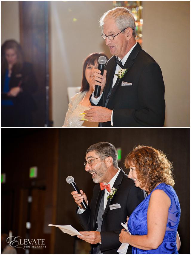Grand_Hyatt_Pinnacle_Club_Wedding_Photos_045