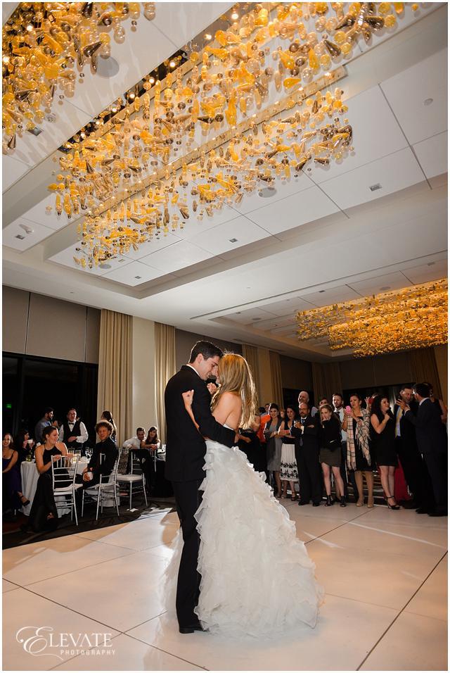 Grand_Hyatt_Pinnacle_Club_Wedding_Photos_047