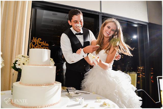 Grand_Hyatt_Pinnacle_Club_Wedding_Photos_048