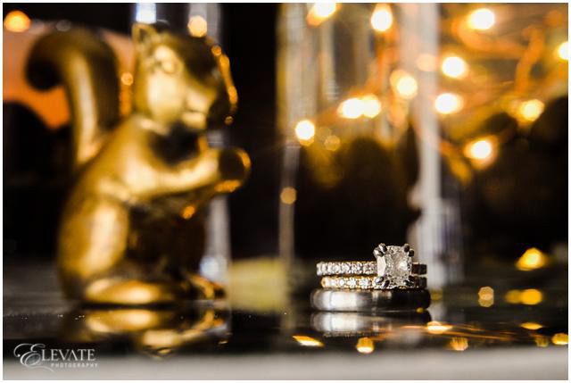 Grand_Hyatt_Pinnacle_Club_Wedding_Photos_049