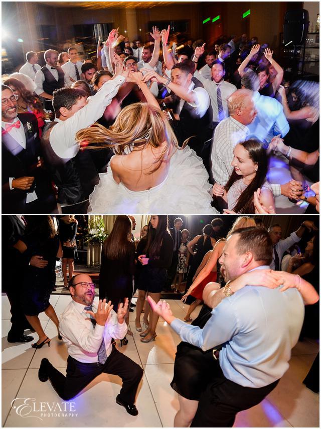 Grand_Hyatt_Pinnacle_Club_Wedding_Photos_050