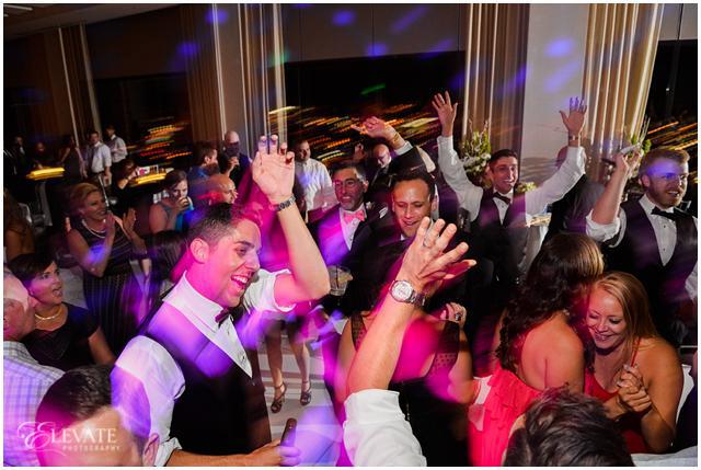 Grand_Hyatt_Pinnacle_Club_Wedding_Photos_051