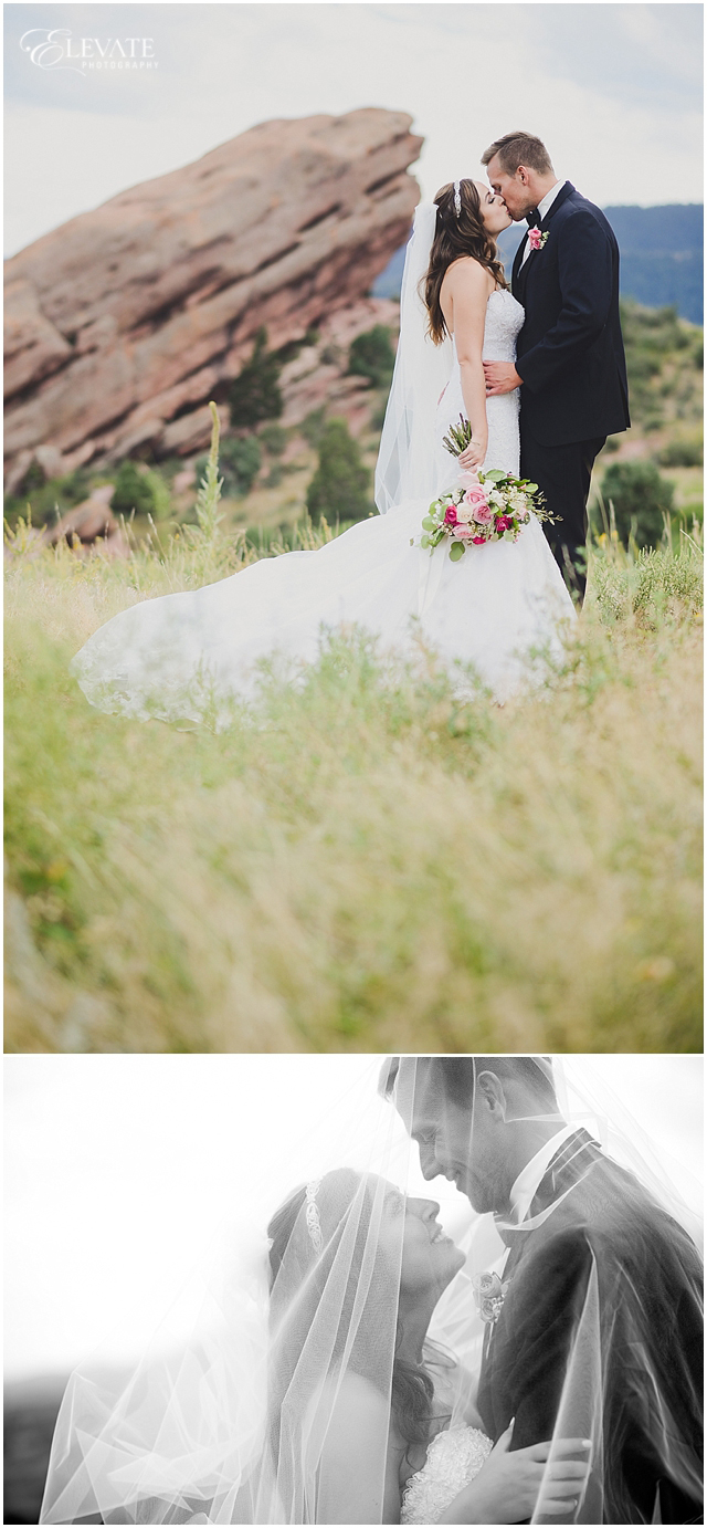 Red Rocks Wedding Photos_0023