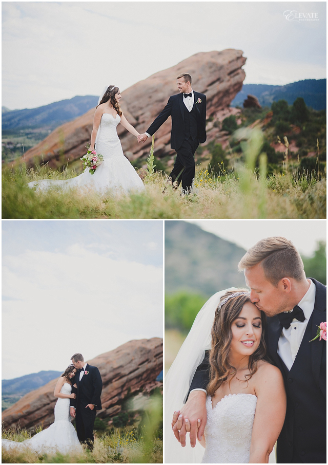 Red Rocks Wedding Photos_0024