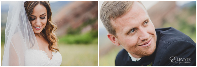 Red Rocks Wedding Photos_0026