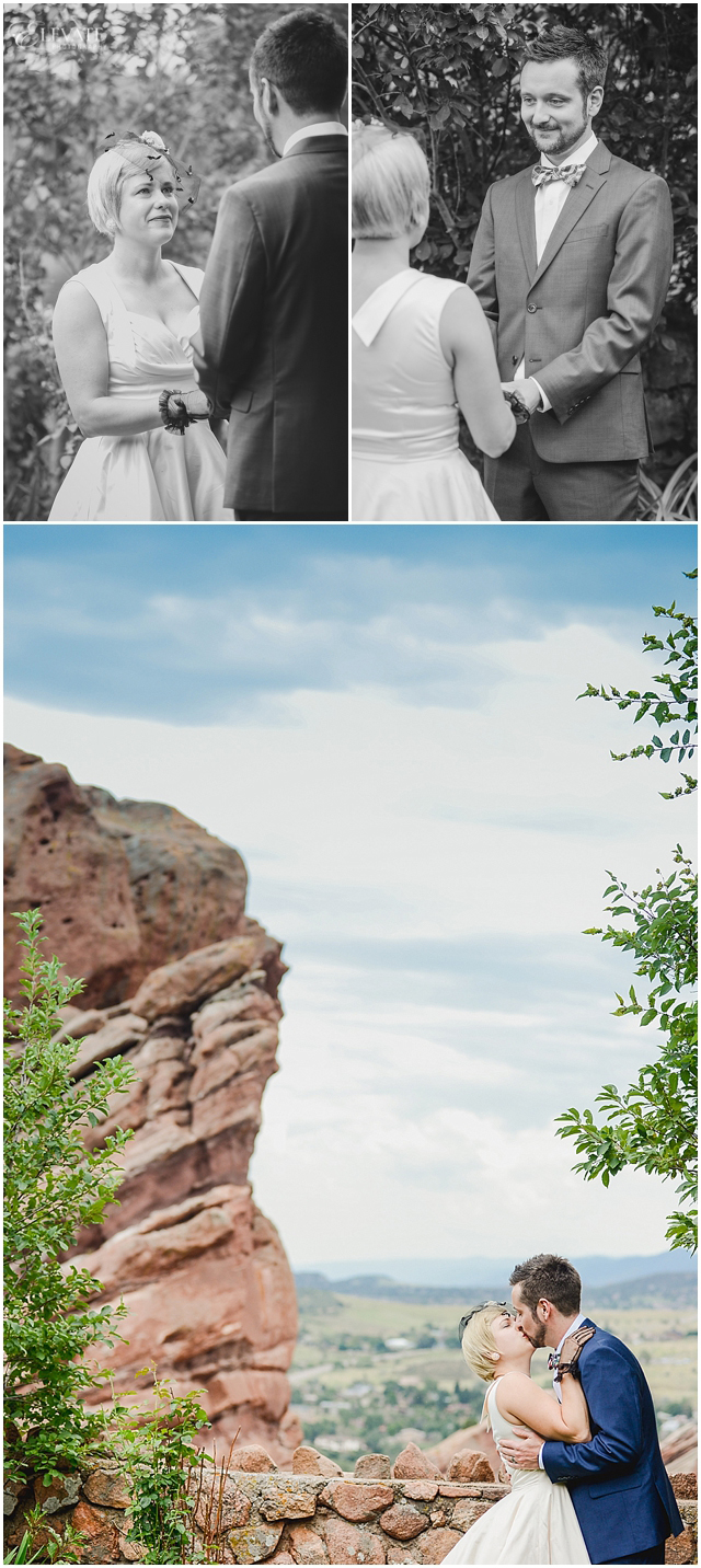 Red Rocks and RINO district Elopement Photos_0003