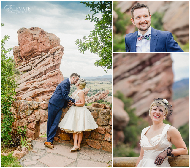 Red Rocks and RINO district Elopement Photos_0005