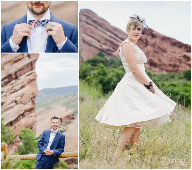 Red Rocks and RINO district Elopement Photos_0006