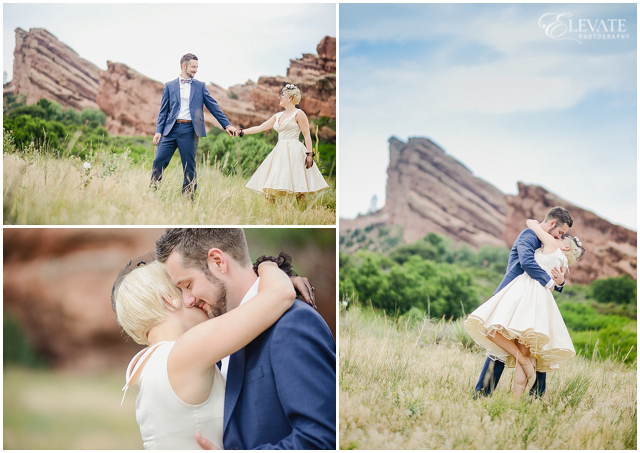 Red Rocks and RINO district Elopement Photos_0008