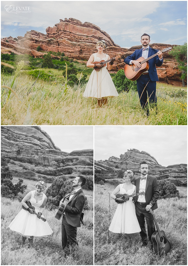 Red Rocks and RINO district Elopement Photos_0009