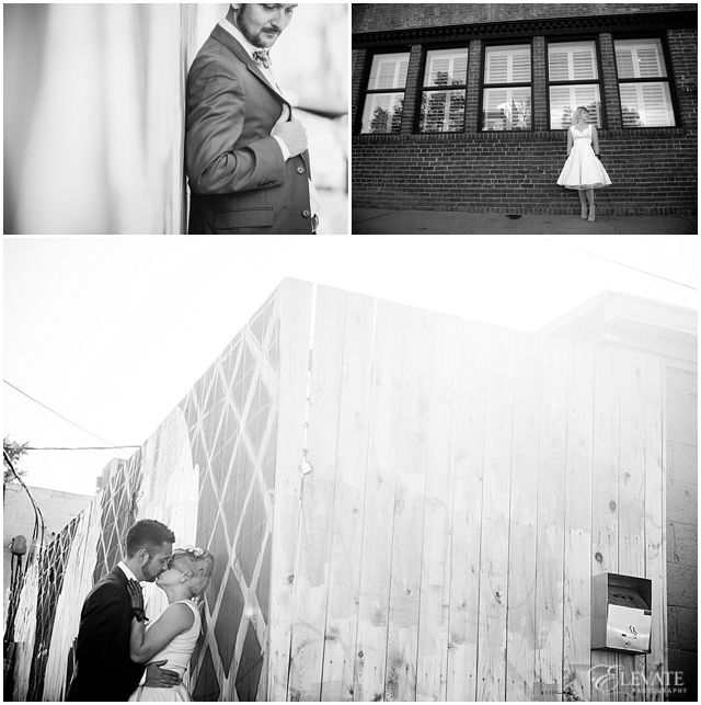 Red Rocks and RINO district Elopement Photos_0012