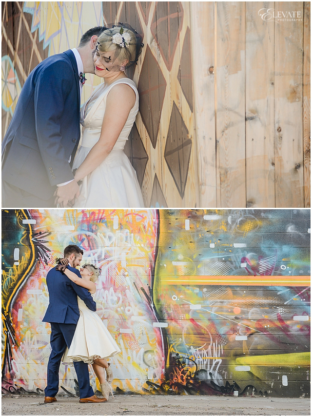 Red Rocks and RINO district Elopement Photos_0013