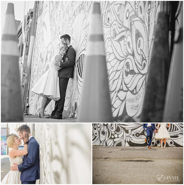 Red Rocks and RINO district Elopement Photos_0015