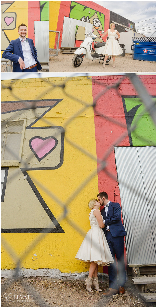 Red Rocks and RINO district Elopement Photos_0017