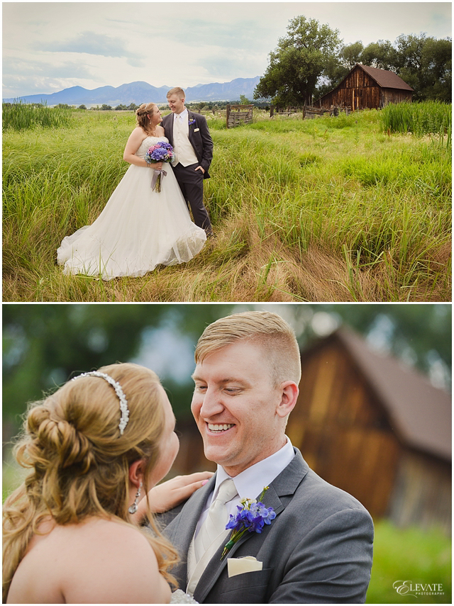 Karlis Rebeka Boulder Country Club Wedding Photos