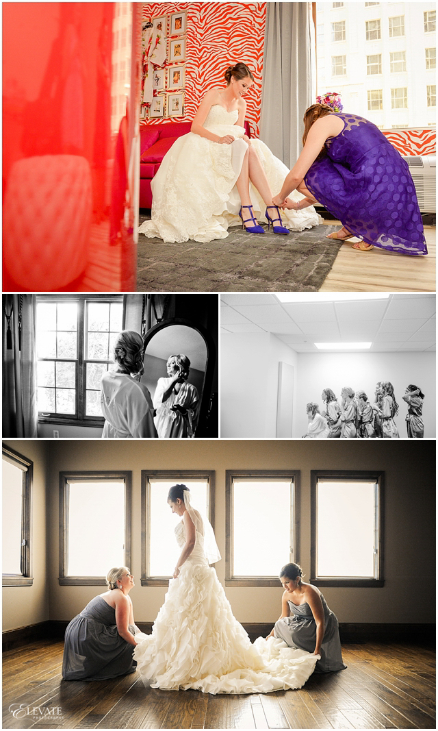 wedding-planning-photo-guide_0005