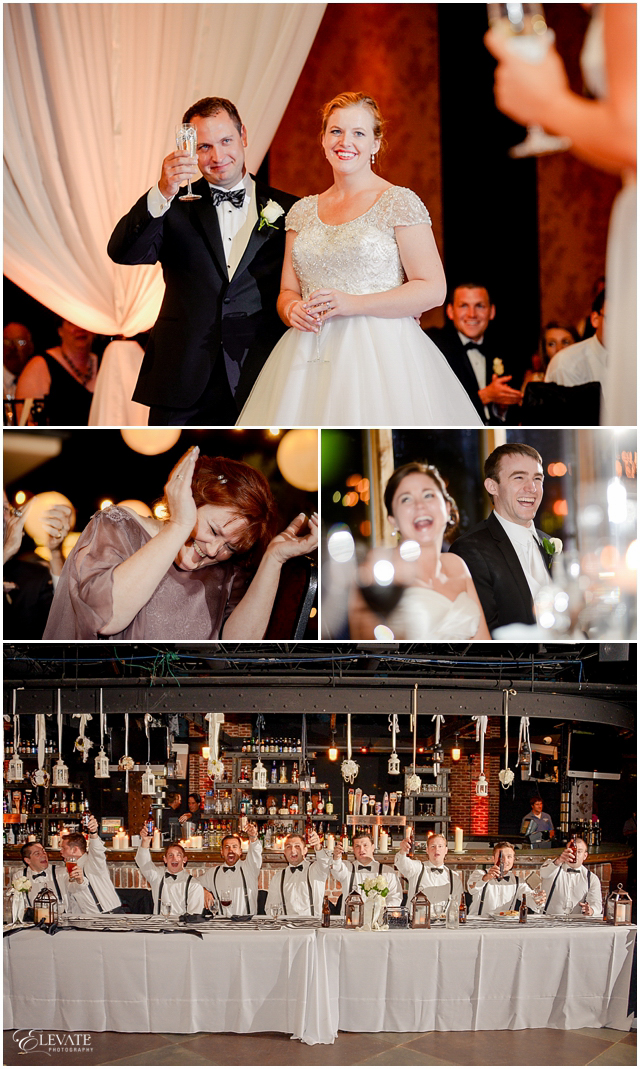 wedding-planning-photo-guide_0017
