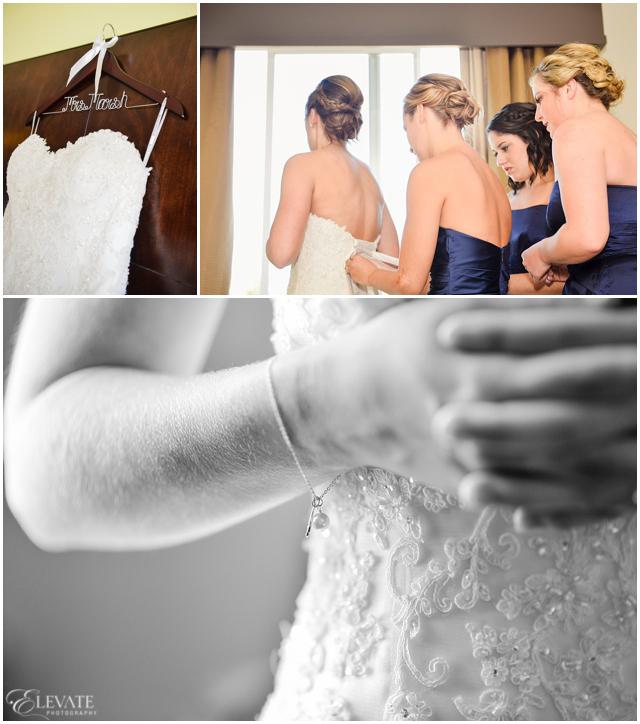 Alyssa-Tj-Arrowhead-Wedding_0004