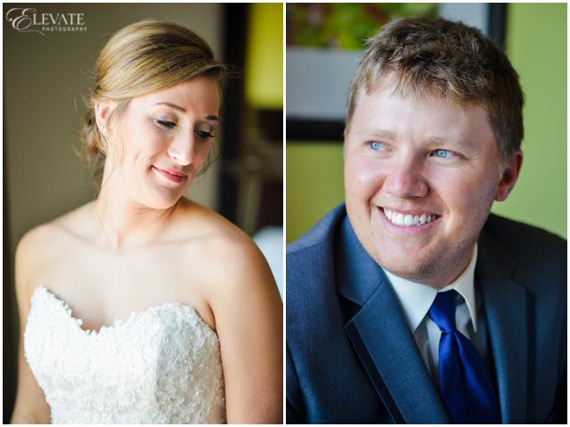 Alyssa-Tj-Arrowhead-Wedding_0007