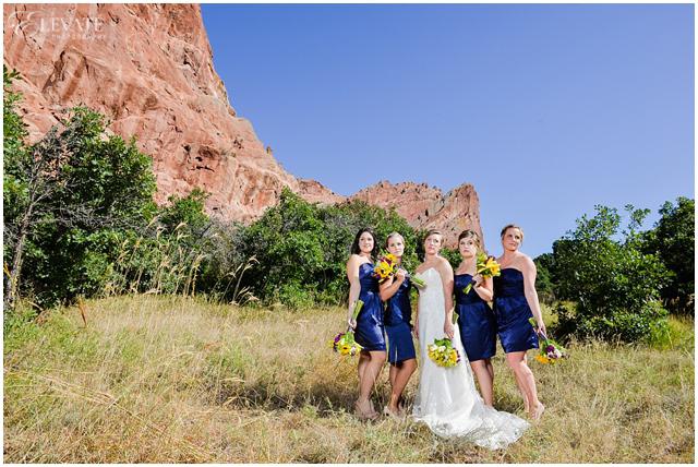 Alyssa-Tj-Arrowhead-Wedding_0009