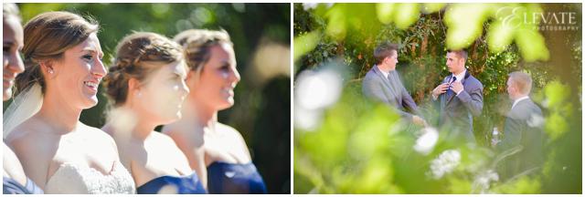Alyssa-Tj-Arrowhead-Wedding_0010