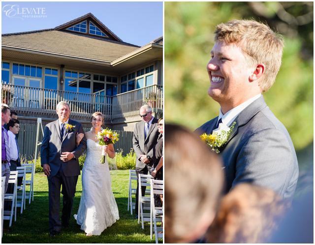 Alyssa-Tj-Arrowhead-Wedding_0014