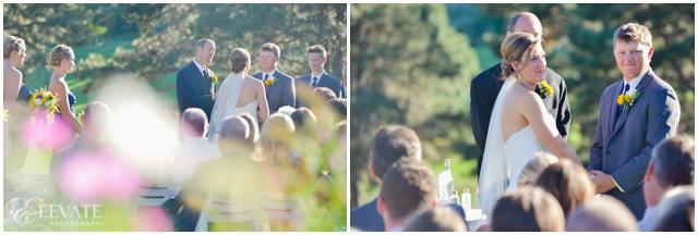 Alyssa-Tj-Arrowhead-Wedding_0016