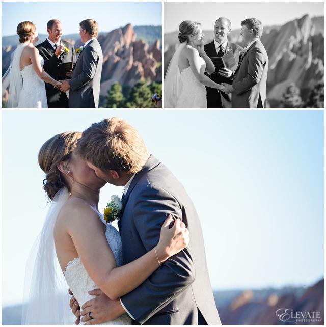 Alyssa-Tj-Arrowhead-Wedding_0018