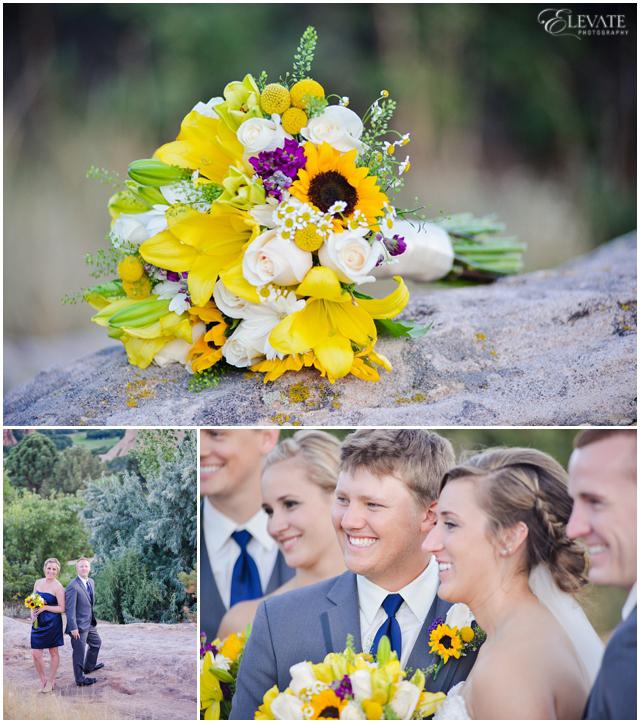 Alyssa-Tj-Arrowhead-Wedding_0021