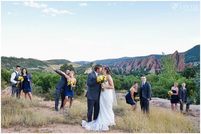 Alyssa-Tj-Arrowhead-Wedding_0022
