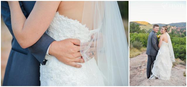 Alyssa-Tj-Arrowhead-Wedding_0024