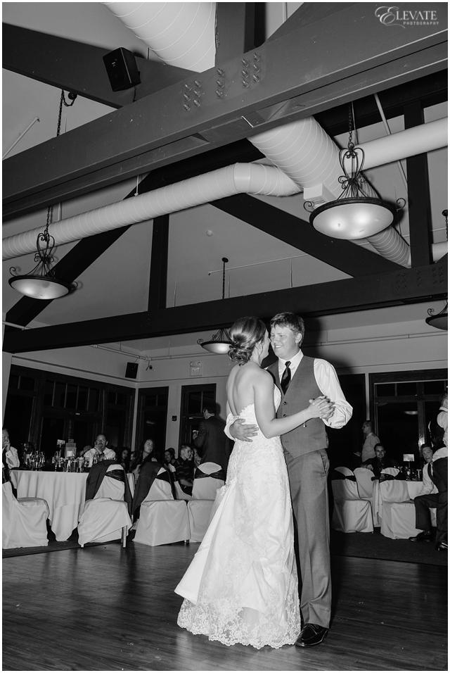 Alyssa-Tj-Arrowhead-Wedding_0028